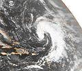 Subtropical Storm 1 (1992).JPG