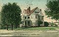 Suburban Residence (16093781018).jpg