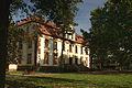 Sucha Górna --Pałac 03.jpg