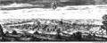 Suecia 2-051 ; Lindesberg.png