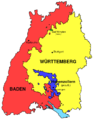 Suedwest-vor1945.png