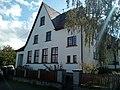 Sulzbach Hunsrück Alte Schule.jpg