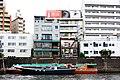 Sumida river cruise, Tokyo (3801684020).jpg