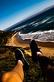 Summer on the Great Ocean Road.jpg