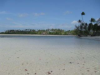 Bintan Island Island of the Riau Archipelago in Riau Islands, Indonesia