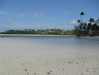 Bintan Island - Image: Sumpat, Bintan