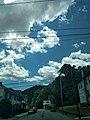 Sunday Drive July 2016 - panoramio (6).jpg