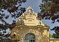 Sundial House, Schönbrunn 04.jpg