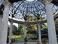 Sunken Gardens pavilion, Lincoln, Nebraska, USA.jpg