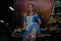 Sunny Lane at Exxxotica New Jersey 2010.jpg