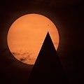 Sunrise over Washington, D.C. (NHQ201707150001).jpg