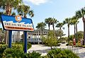 Sunset Beach,Treasure Island,Florida,USA. - panoramio (1).jpg