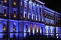 Suomi100 Government Palace Helsinki 5.jpg