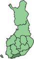Suomi läänit 1997 Uusimaa.png