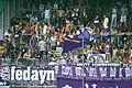 Supporters Austria Wien7.jpg