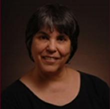Susan A. Miller httpsuploadwikimediaorgwikipediacommonsthu