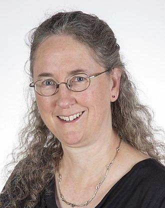 Susan H. Rodger - Susan H. Rodger