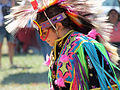 Suscol Intertribal Council 2015 Pow-wow - Stierch 32.jpg