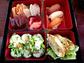 Sushi & Sashimi 001.jpg