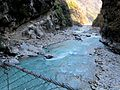Suspension bridge, Annapurna, Nepal-4.jpg