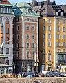 Sutthoffska palatset October 2019 01.jpg