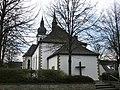 Suttrop, St Johannes Enthauptung 02.JPG