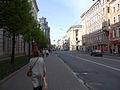 Suvorovskiy1.jpg