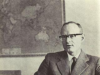 Sven Fagerberg writer