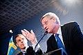 Sveriges utrikesminister Carl Bildt. Nordiska radets session 2010 (2).jpg