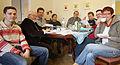 Sw jury 2008-2 wien.jpg