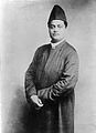 Swami Vivekananda London 1895.jpg