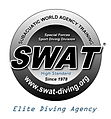Swat Diving Division - Subacuatic World Agency Training logo.jpg