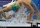 Swimming at the 2016 Summer Olympics – Men's 200 metre breaststroke 14.jpg