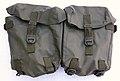 Swiss double pouch (14933281284).jpg