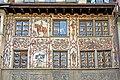 Switzerland-03472 - Hirschenplatz Square (23216544653).jpg