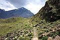 Switzerland - trail 10.jpg