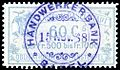 Switzerland Basel 1883 stocks and bonds revenue 60c - 4A.jpg