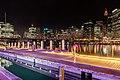 Sydney (AU), Darling Harbour -- 2019 -- 3184-6.jpg