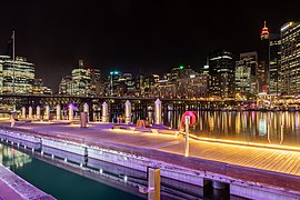 Sydney (AU), Darling Harbour -- 2019 -- 3184-6.jpg
