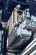 Sydney (AU), View from Sydney Tower, Castlereagh St -- 2019 -- 3140.jpg