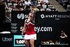 Sydney International Tennis WTA Premier (46001154445).jpg