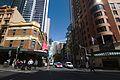 Sydney NSW 2000, Australia - panoramio (290).jpg