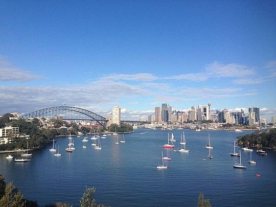 online dating centrálne pobrežie NSW Lekári Online Zoznamka