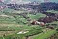 Syke Okel Golfplatz Okel 005.JPG