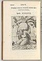 Symbolicarum Quaestionum. . .Libri Quinque MET DP-14315-001.jpg