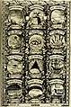Symbolographia, sive De arte symbolica sermones septem (1702) (14747512302).jpg
