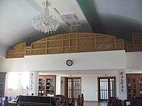 Synagogue Khabad-IMG-6102.jpg