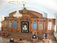 Synagogue Khabad-IMG-6107.jpg