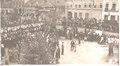 Székelykeresztúr Visszatért - 1940.08.30 (1).tif