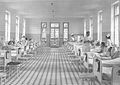 Szpital na Czystem 1939.jpg